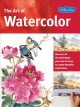 Go to record How to draw and paint watercolors.