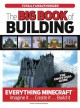 Go to record The big book of Minecraft