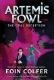 Go to record The Opal Deception (Artemis Fowl, Book 4)