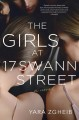 Go to record The girls at 17 Swann Street