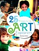 Go to record 25 projects for art explorers