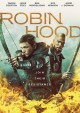 Go to record Robin Hood [videorecording]