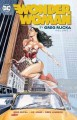 Go to record Wonder Woman by Greg Rucka. Volume 1
