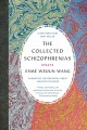 Go to record The collected schizophrenias ;  essays