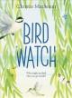 Go to record Bird watch