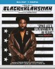 Go to record Blackkklansman [videorecording]