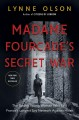 Go to record Madame Fourcade's secret war : the daring young woman who ...