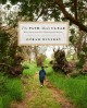 Go to record The path made clear : discovering your life's direction an...