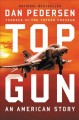 Go to record Topgun : an American story