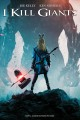 Go to record I kill giants