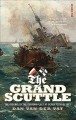 Go to record The grand scuttle : the sinking of the German Fleet at Sca...