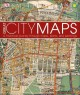 Go to record Great city maps : a historical journey through maps, plans...