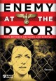 Go to record Enemy at the door. Series 1 [videorecording]