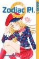 Go to record Zodiac P.I. Vol. 1