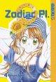 Go to record Zodiac P.I. vol. 4