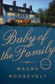 Go to record Baby of the family : a novel