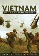 Go to record Vietnam [videorecording] : 50 years remembered.