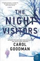 Go to record The night visitors : a novel