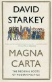 Go to record Magna Carta : the medieval roots of modern politics