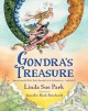 Go to record Gondra's treasure