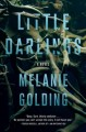 Go to record Little darlings : a novel /
