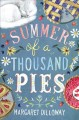 Go to record Summer of a thousand pies