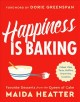 Go to record Happiness is baking : cakes, pies, tarts, muffins, brownie...