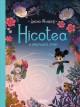 Go to record Hicotea : a Nightlights story