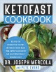 Go to record Ketofast cookbook : Recipes for intermittent fasting and t...