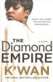Go to record The diamond empire