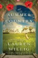 Go to record The summer country : a novel