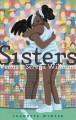 Go to record Sisters : Venus and Serena Williams