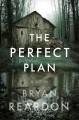 Go to record The perfect plan : a novel