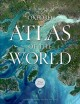 Go to record Oxford atlas of the world