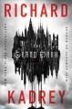 Go to record The grand dark