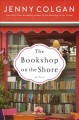 Go to record The bookshop on the shore