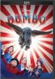 Go to record Dumbo [videorecording]