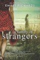 Go to record A family of strangers