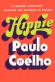 Go to record Hippie