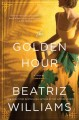 Go to record The golden hour : a novel