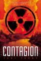 Go to record Contagion