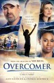 Go to record Overcomer