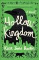Go to record Hollow kingdom : a novel