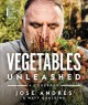 Go to record Vegetables unleashed : a cookbook