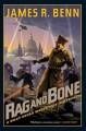 Go to record Rag and bone : a Billy Boyle World War II mystery
