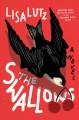 Go to record The swallows : a novel