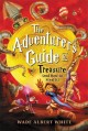 Go to record The adventurer's guide to treasure (and how to steal it)