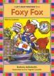 Go to record Foxy fox