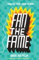 Go to record Fan the fame