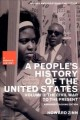Go to record A people's history of the United States. Volume II, The Ci...